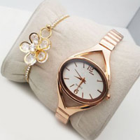 Send Watches to India, Send Gifts to India