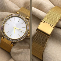 Send Watches Gifts in India