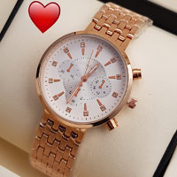 Online Watches Gifts in India