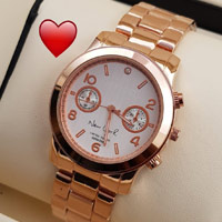 Send Online Watches Gifts in India