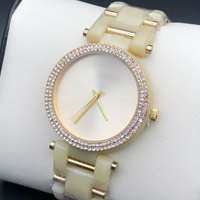 Send Wedding Watches Gifts to India