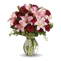 Send Cheap Flowers to India