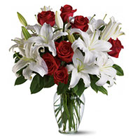 Shop Online Flowers in India