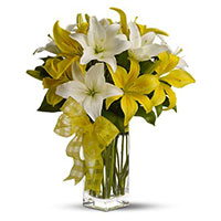 Deliver Best Flowers Delivery in India