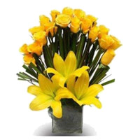 Cheapest Flower Delivery in India