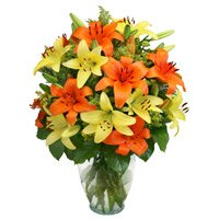 Free Flower Delivery in India