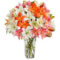 Cheapest Online Flower Delivery in India