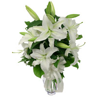 Place Order for Flowers Delivery
