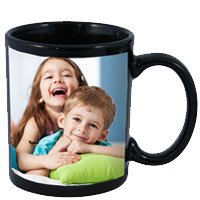 Shop for Personalized Gifts to India