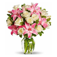Flower Online Delivery in India