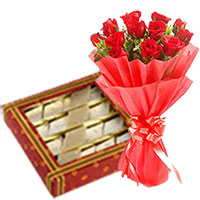 Same Day Diwali Gifts Delivery in Gurgaon