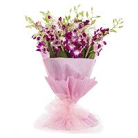 Send Online Flower Delivery in India