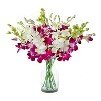 Cheap Flowers Online in India