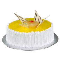 Online Cakes to India
