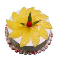 Best Friendship Day Cake Delivery in India