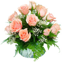Send Flowers in India
