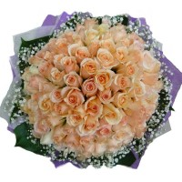Online Delivery Of Flowers to India