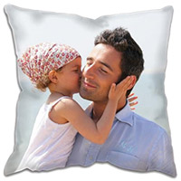 Father's Day Personalized Gifts to India