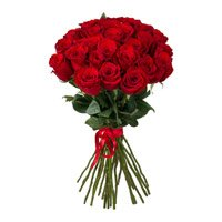 Valentine's Day Flowers to India : Send Flowers to India