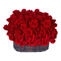 Send Flowers Online in India