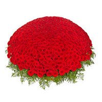 Send Anniversary Flowers in India