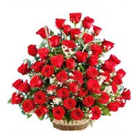 Anniversary Flowers Online in India