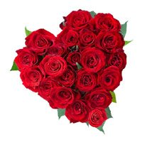Send Flowers in Bhilai