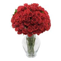 Online flower delivery same day in India