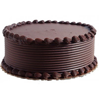 Best Cakes in India Online