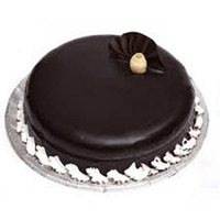Chocolates Cakes to India