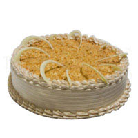 Mother's Day Cakes to India Online