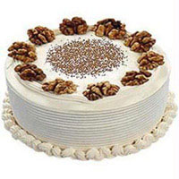Order Online Cake in Dispur