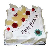 Cakes Delivery in India