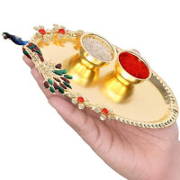 Send Diwali Gifts to Delhi Online
