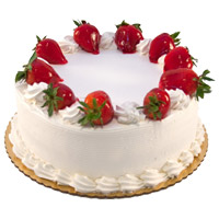 Online Cakes Delivery to India