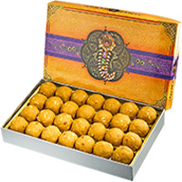 Ganesh Chaturthi Gifts Delivery in India