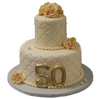 Online Cake Delivery in Jhansi. Eggless Cakes in Jhansi