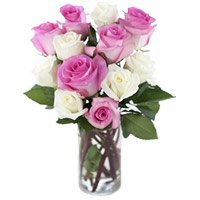 Mother's Day Flowers to India Online