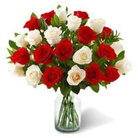 Deliver Holi Flowers to India
