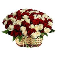 Mother Day Flowers Delivery in India Online