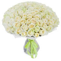Order Ganesh Chaturthi Flowers to India