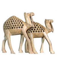 Home Decor Gifts Delivery in India
