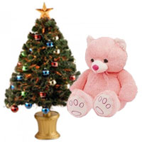 Online Christmas Gifts to India