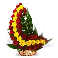 Send Flowers to India