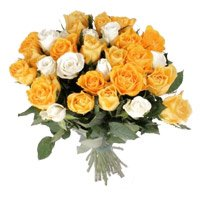 Same Day Deliver Flowers to India