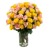 Place Order to send Mother's Day Flowers in India
