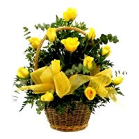 Send Housewarming Flowers to India
