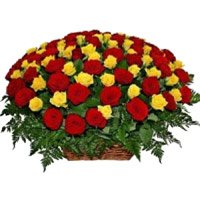 Best Flower Delivey in India