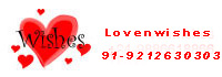 www.lovenwishes.com