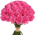 Flowers to India, Send Fathers Day Flowers to India